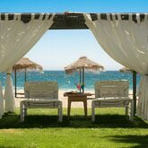 Villa Padierna Palace Hotel Picture 13