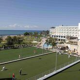 Constantinou Bros Athena Royal Beach Hotel Picture 10