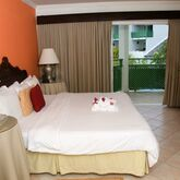 Mango Bay Beach Resort Picture 3