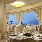 Grand Capodimonte Hotel Picture 8