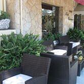 Claramar Hotel Picture 6