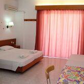 Elarin Hotel Picture 12