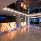 Club Hotel Falcon Picture 13