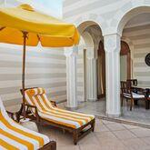 Oberoi Sahl Hasheesh Hotel Picture 8