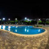 Rosen Plaza Resort Hotel Picture 6