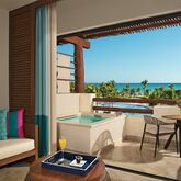 Secrets Maroma Beach Riviera Cancun - Adults Only Picture 5