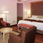 Casa Consistorial Hotel Picture 5