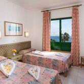 Blue Sea Costa Teguise Beach Hotel Picture 3