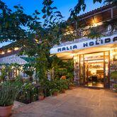 Malia Holidays Hotel Picture 17