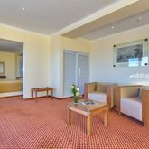 Orca Praia Hotel Picture 4