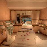 Club Sangho Privilege Hotel Picture 17