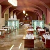 Barcelo Old Town Praha Hotel Picture 3