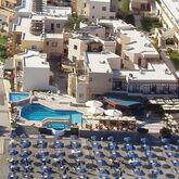 Indigo Mare Apartments Picture 3
