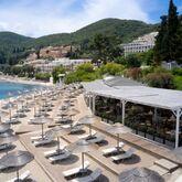 MarBella Corfu Beach Hotel Picture 11