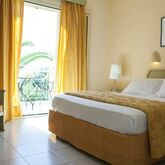 Princess Hotel Picture 6