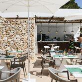 Aluasoul Mallorca Resort Picture 10