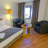 Radisson Blu Lisbon Hotel Picture 3