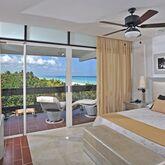 Sol Sirenas Coral Hotel Picture 7