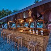Sun Beach Lindos Hotel Picture 7