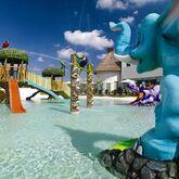 Hard Rock Hotel Cancun Picture 5