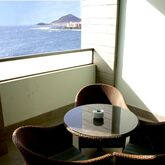 Hotel KN Arenas del Mar Hotel Beach & Spa - Adults Only Picture 9