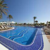 IFA Faro Hotel Picture 18