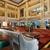 Moevenpick Resort & Spa Soma Bay Picture 13