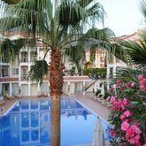 Sea Breeze Hotel Picture 0