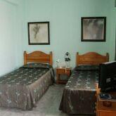 Tanausu Hotel Picture 4