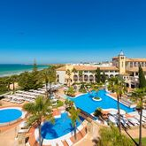 Holidays at Hotel Fuerte Conil - Resort in Conil De La Frontera, Novo Sancti Petri