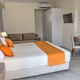 Faedra Beach Hotel Picture 7