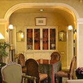 AS Janelas Verdes Hotel Picture 7