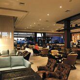 Club Hotel Riu Tikida Dunas Picture 10