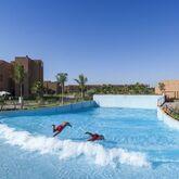 Aqua Mirage Club Hotel Picture 5