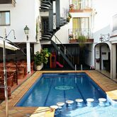 Neptuno Calella Aparthotel Picture 0