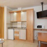 Doramar Apartments Picture 6