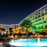 Green Nature Diamond Hotel Picture 19