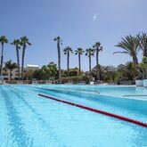 Los Zocos Club Resort Picture 11