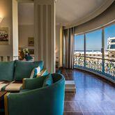 Sea Gull Beach Resort Hotel Picture 5