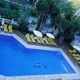 Don Paquito Hotel Picture 2