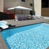 Silken Concordia Hotel Picture 0