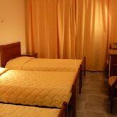 Golden Sands Hotel Picture 4
