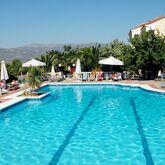 Samos Sun Hotel Picture 0