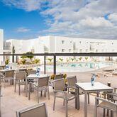 Aequora Lanzarote Suites Picture 11
