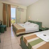 Zante Sun Hotel Picture 8