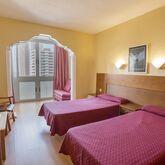 Magic Villa Benidorm Hotel Picture 2