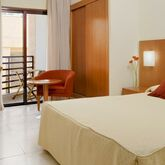 Holidays at Principe Paz Hotel in Santa Cruz, Tenerife