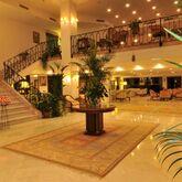 Karia Princess Hotel Picture 2