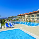 Club Orka Hotel And Villas Picture 2