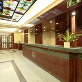 Prestige Victoria Hotel Picture 17